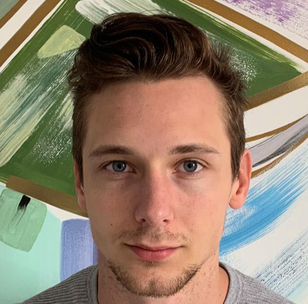 Alexander Plattner
