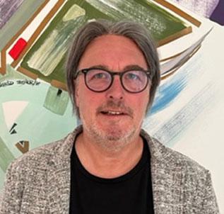 Richard Plattner